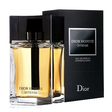 Christian Dior Homme Intense - 100ml Eau De Parfum Spray.