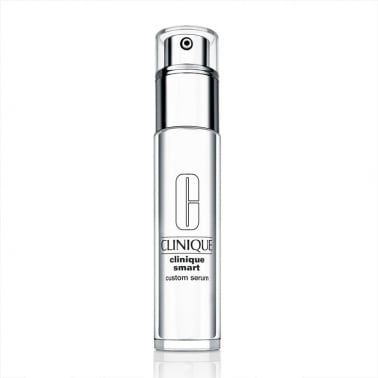 Clinique Custom-Repair Smart Serum 30ml.