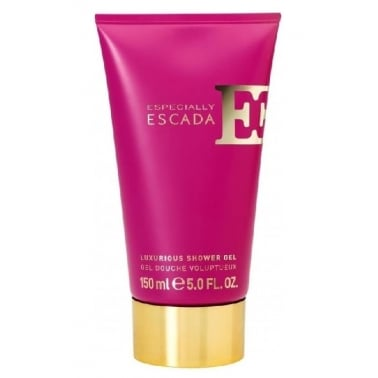 Escada Especially - 150ml Luxurious Shower Gel.