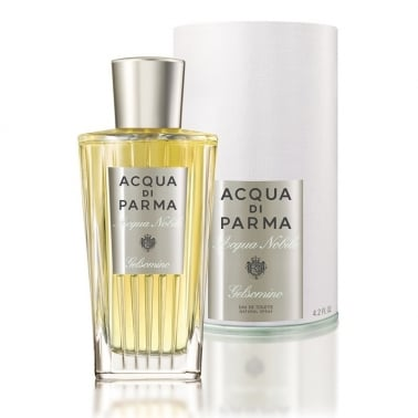 Acqua Di Parma Acqua Nobile Gelsomino - 75ml Eau De Toilette Spray.