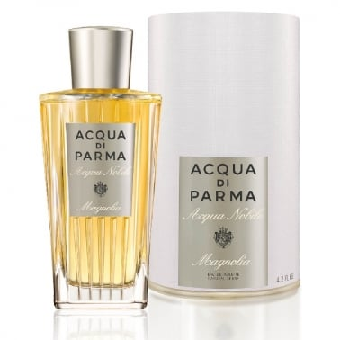 Acqua Di Parma Acqua Nobile Magnolia - 125ml Eau De Toilette Spray.