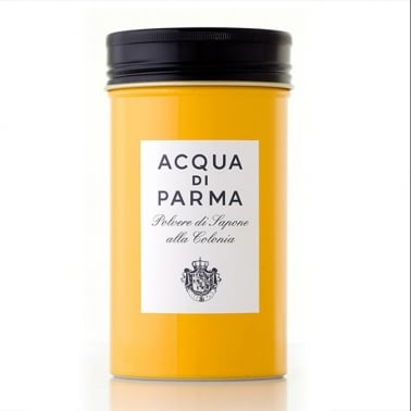 Acqua Di Parma Colonia - 120g Powder Soap.