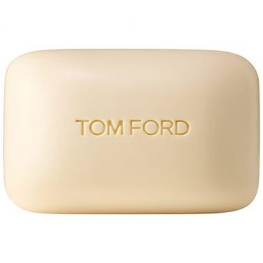 Tom Ford Private Blend Jasmin Rouge - 150g Soap Bar.