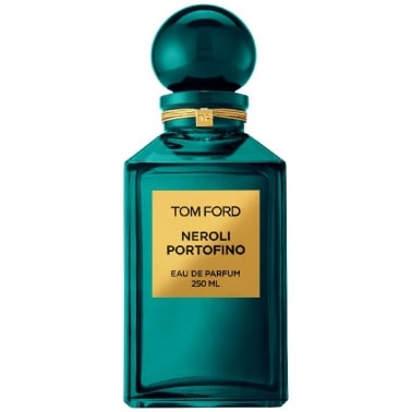 Tom Ford Private Blend Neroli Portofino - 250ml Decanter.