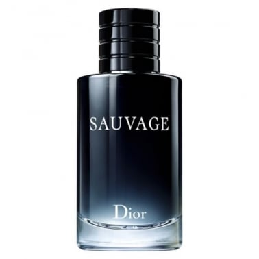 Christian Dior Sauvage 2016 - 200ml Eau De Toilette Spray.