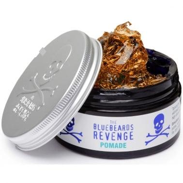 The Bluebeards Revenge Pomade For Real Men 100ml.