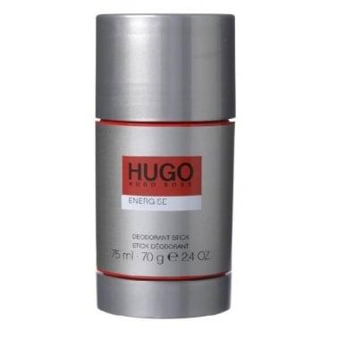 Hugo Boss Energise - 75g Deodorant Stick.