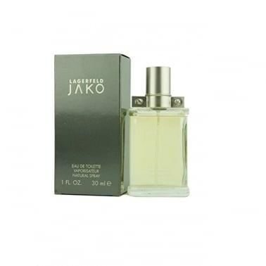 Karl Lagerfeld Jako For Men - 75ml Aftershave