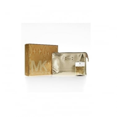 Michael Kors Women - 50ml Gift Set With Bag.