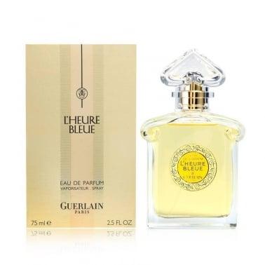 Guerlain L'Heure Bleue - 75ml Eau De Parfum Spray.