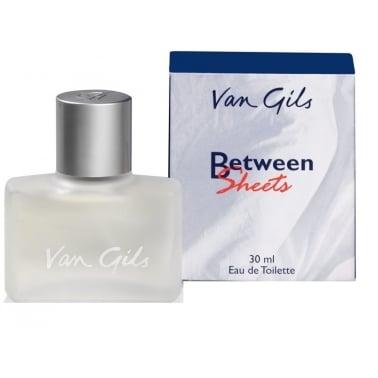 Van Gils Between Sheets For Men - 50ml Eau De Toilette Spray.