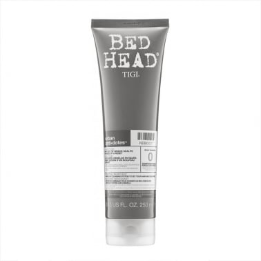 Tigi Bed Head Urban Antidotes - 250ml Reboot Scalp Shampoo