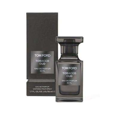 Tom Ford Tobacco Oud - 100ml Eau De Parfum Spray.
