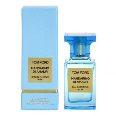 Tom Ford Private Blend Mandarino di Amalfi - 50ml Eau De Parfum Spray.