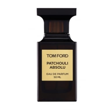 Tom Ford Private Blend Patchouli Absolu - 50ml Eau De Parfum Spray.