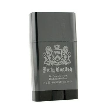 Juicy Couture Dirty English - 75g Deodorant Stick