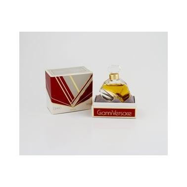 Gianni Versace 15ml Pure Parfum