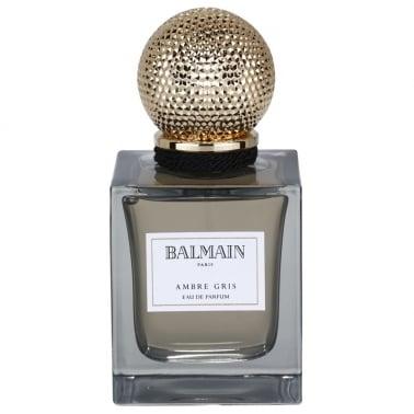 Balmain Ambre Gris - 75ml Eau De Parfum Spray.