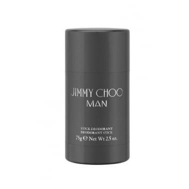 Jimmy Choo Man - 75g Deodorant Stick.