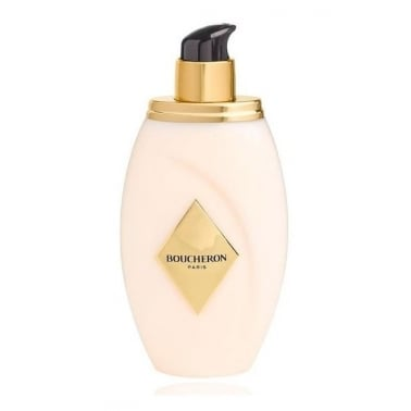 Boucheron Place Vendome - 200ml Perfumed Body Lotion.