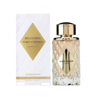 Boucheron Place Vendome - 30ml Eau De Parfum Spray.