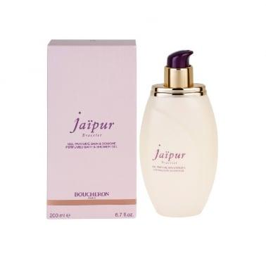 Boucheron Jaipur Bracelet - 200ml Perfumed Bath and Shower Gel.