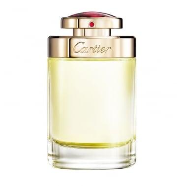 Cartier Baiser Fou - 50ml Eau De Parfum Spray.
