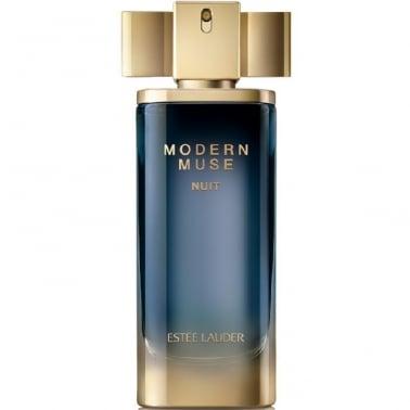 Estee Lauder Modern Muse Nuit - 100ml Eau De Parfum Spray.