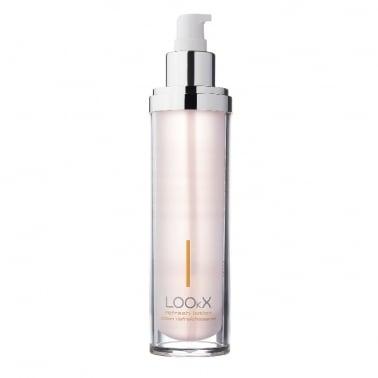 LOOkX Refresh Lotion Restores and Moisturises 120ml.