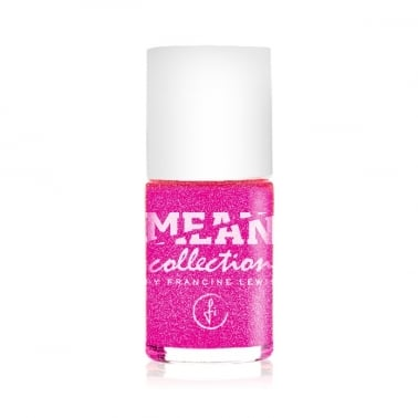 Mean Collection By Francine Lewis - NP02 Candy Pop Pink.