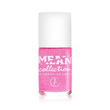 Mean Collection By Francine Lewis - NP03 Popsicle Pink.