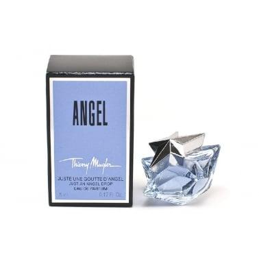 Thierry Mugler Angel - 5ml Miniature Parfum