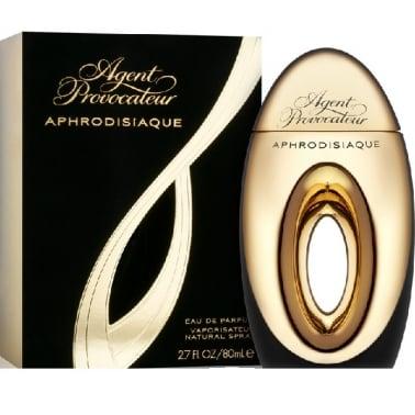 Agent Provocateur Aphrodisiaque - 80ml Eau De Parfum Spray.