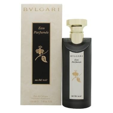 Bvlgari Eau Parfumee Au The Noir - 150ml Eau De Cologne Spray.