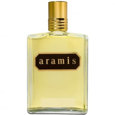 Aramis For Men - 240ml Eau De Toilette Spray.