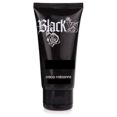 Paco Rabanne XS Black - 150ml Hair Styling Gel.