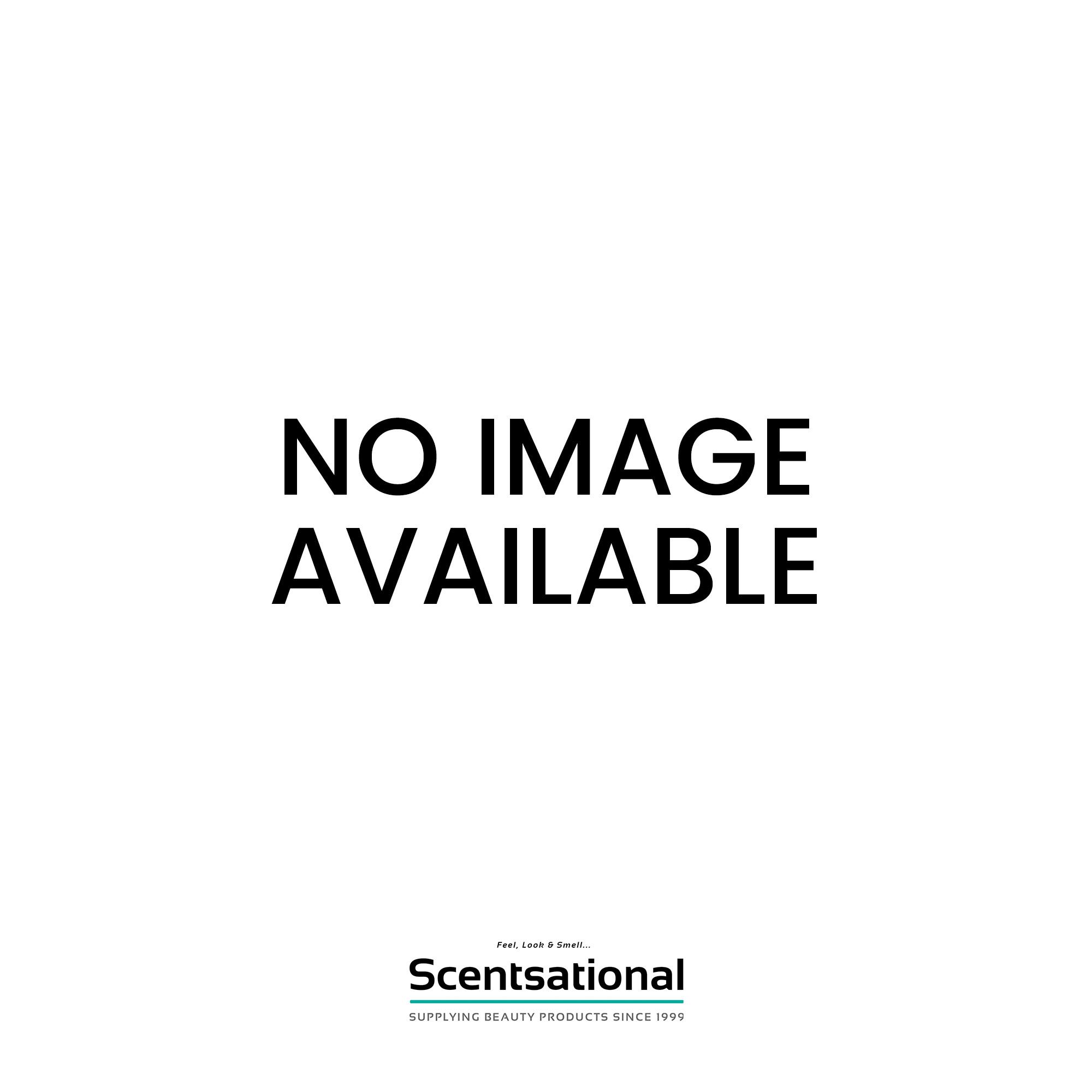 Valentino Uomo - 100ml EDT Gift Set With 50ml Shower Gel.