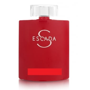 Escada S - 200ml Perfumed Body Lotion, Damaged Box.