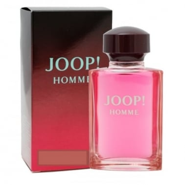 Joop ! Homme - 75ml Eau De Toilette Spray