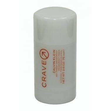 Calvin Klein Crave Get Fresh - 75ml Deodorant Stick
