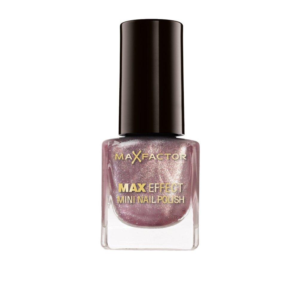 Pink Nail Polish Mini: Scentsationalperfumes.com