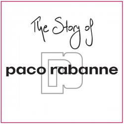 StoryOfPacoRabanne