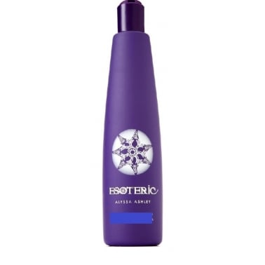 Alyssa Ashley Esoteric Pour Femme - 400ml Body Lotion.