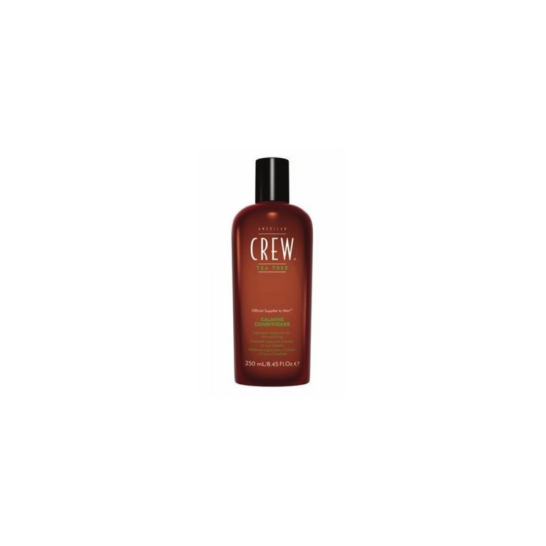 American Crew Grooming Spray 250ml.