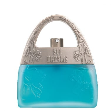 Anna Sui Dreams - 50ml Eau De Toilette Spray