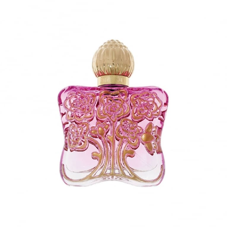 Anna Sui Romantica - 75ml Eau De Toilette Spray.