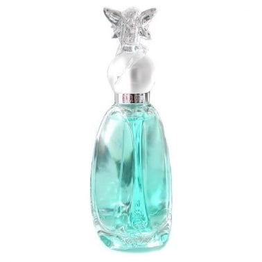 Anna Sui Secret Wish - 50ml Eau De Toilette Spray