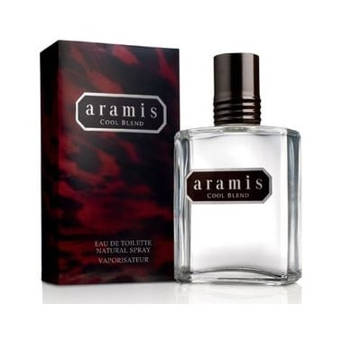 Aramis Cool Blend - 110ml Eau De Toilette Spray