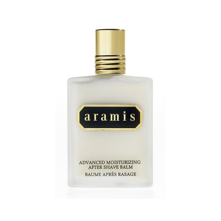 Aramis For Men - 120ml After Shave Balm