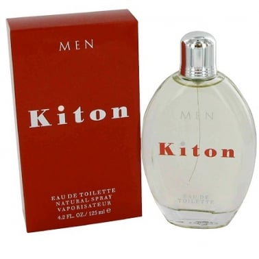 Aramis Kiton - 125ml Eau De Toilette Spray
